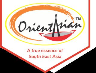 Orient Asian